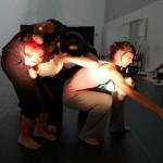 tenerifedanzalab / tfednzlab) II Danza Contemporánea y Experimental